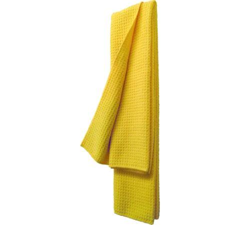 Water Magnet Drying Towel - Meguiars